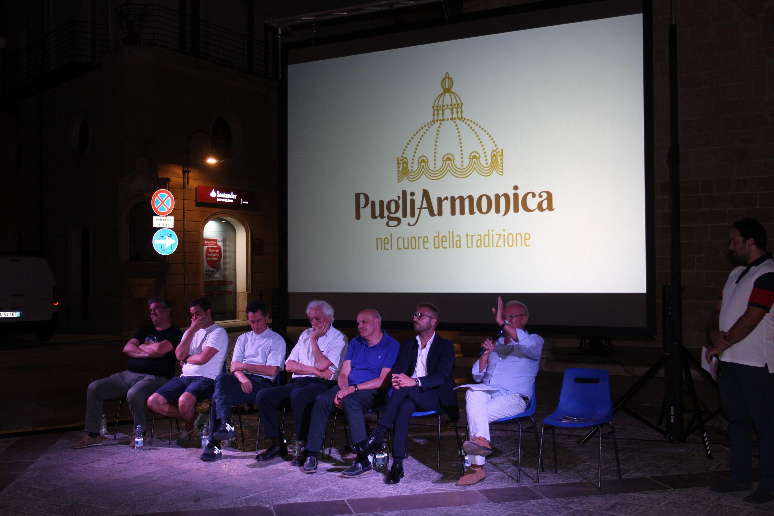 Festa Grande: devozione e tradizione a Trepuzzi