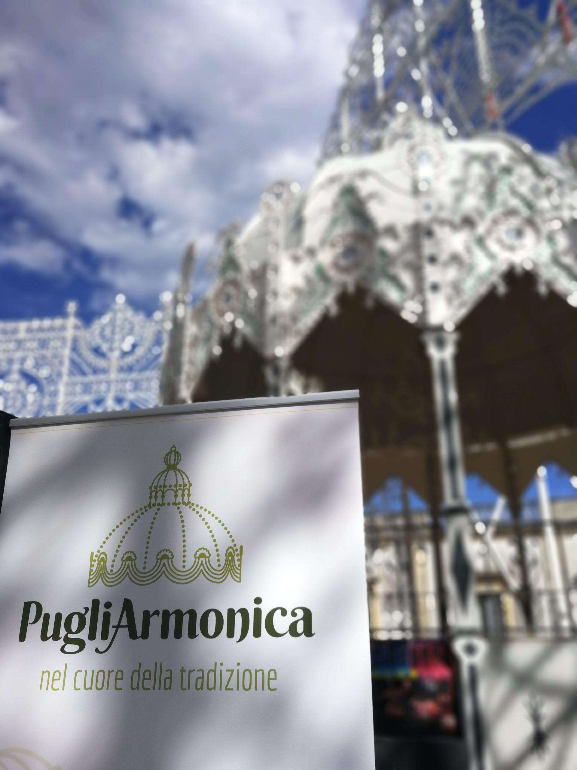 PugliArmonica in Festa, III edizione